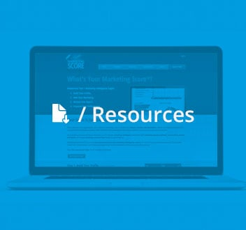 feature-resources-352