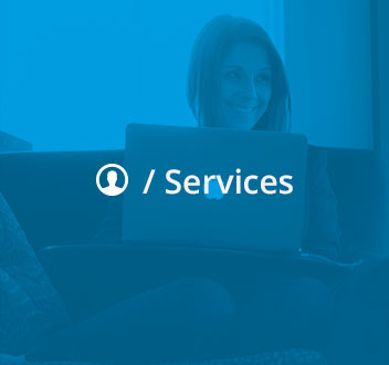 feature-services-352