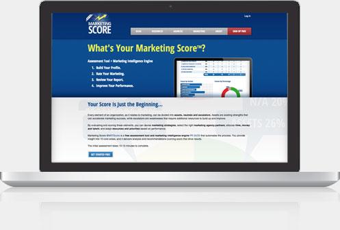 macbook-marketing-score.jpg