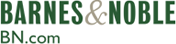 logo-barnes-176