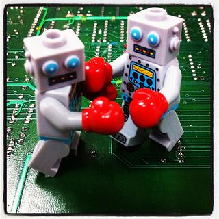 marketing automation lead nurturing
