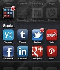 PR-sme-social-2012