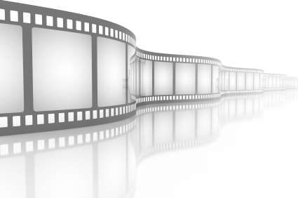 Optimize Video for the Web