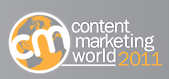 PR-CMW-Logo