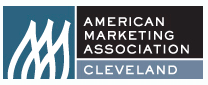 PR-American-Marketing-Association