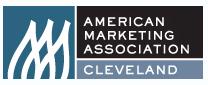 PR-American-Marketing-Association
