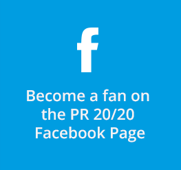 Become a Facebook Fan