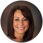 Anne Browning, PR 20/20 Client Testimonial