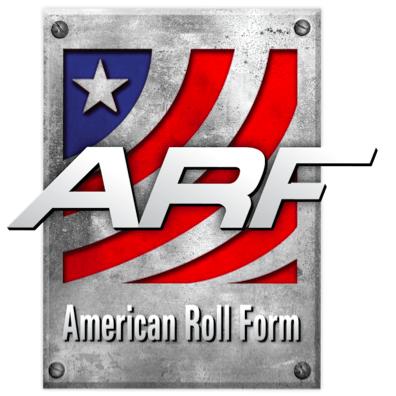 American Roll Form