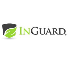 Inguard Insurance