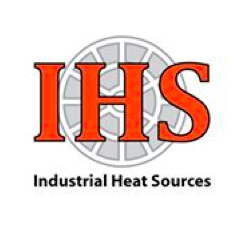 Industrial Heat Sources