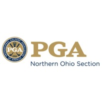 The Northern Ohio PGA