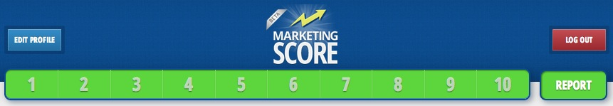Marketing-Score-Header