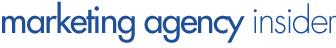 Marketing-Agency-Insider-Logo