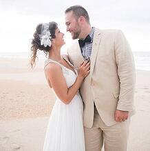 jess-miller-wedding