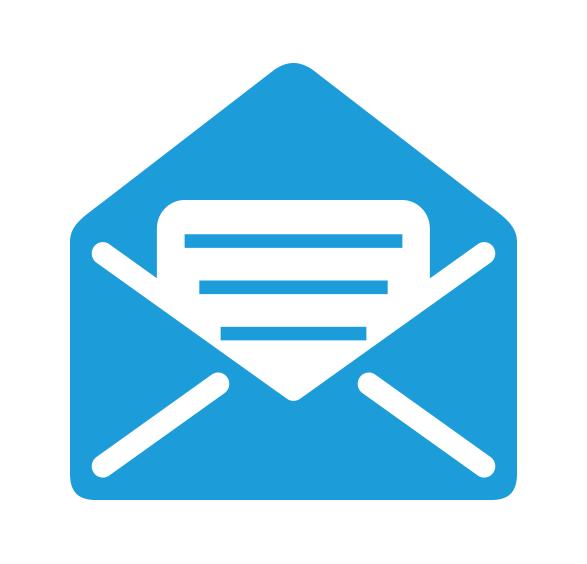 placeholder-service.png