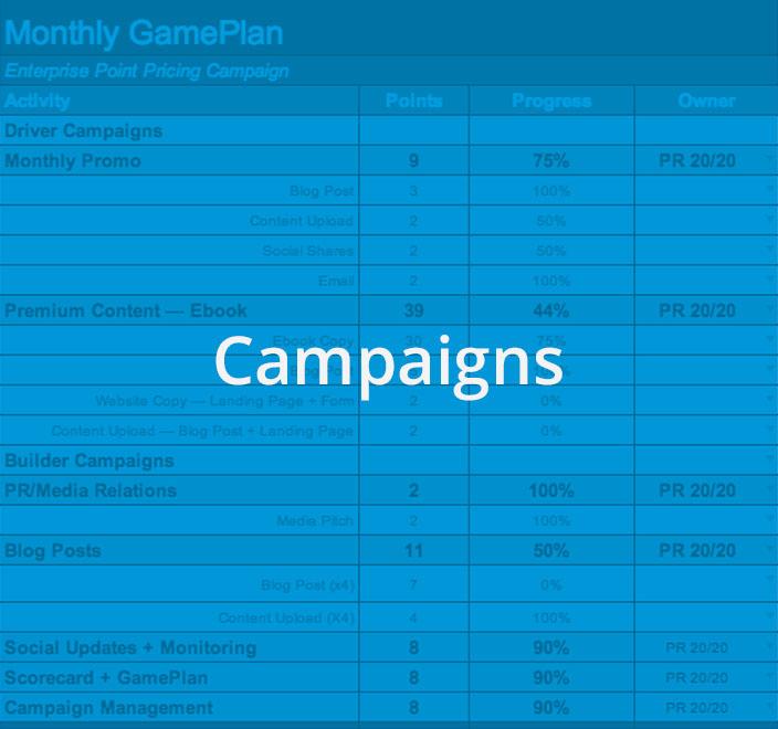 service-campaigns