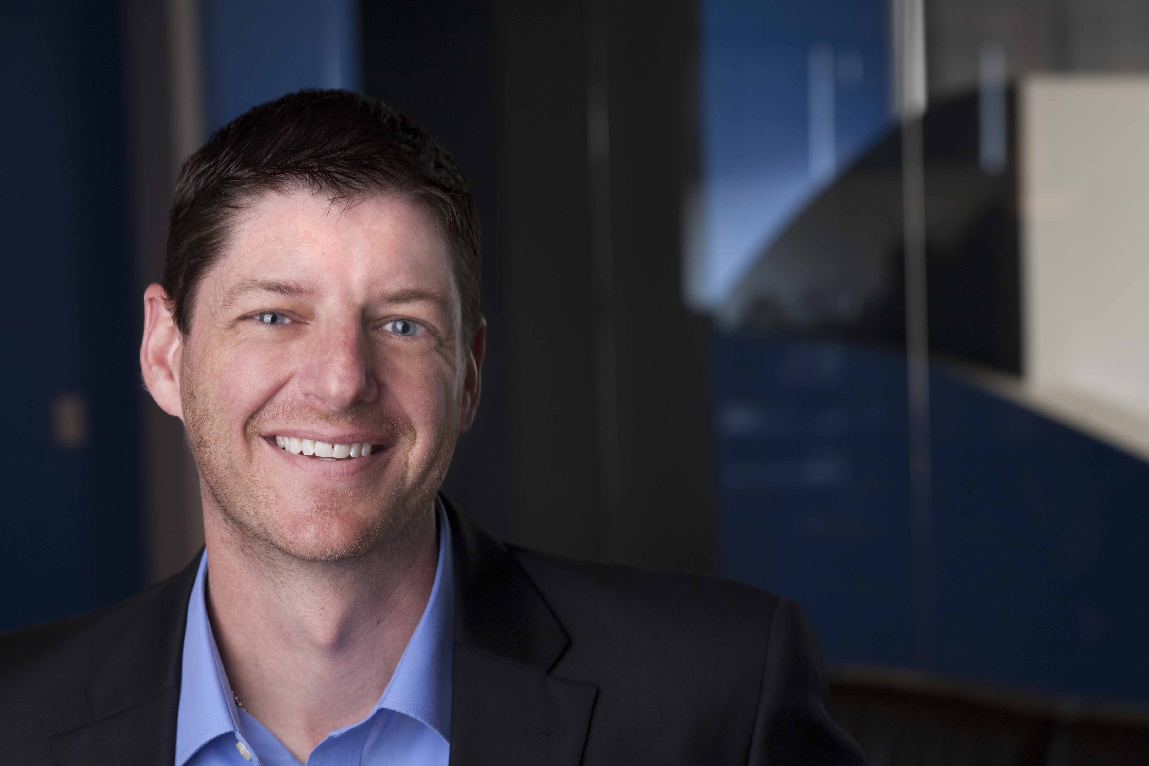 Paul Roetzer Founder and CEO