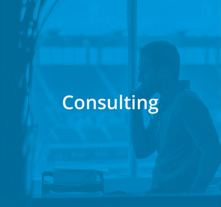 service-consulting