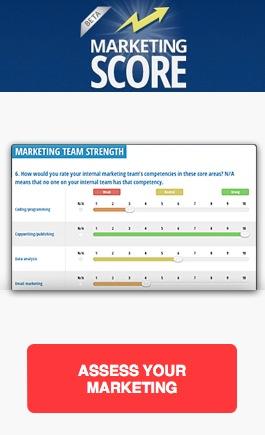 Marketing_Score_CTA