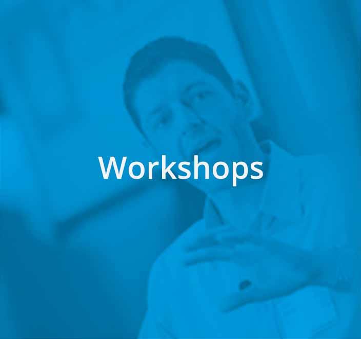 service-workshops