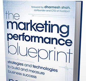 Inbound marketing resources library pr 2020 the marketing performance blueprint malvernweather Choice Image