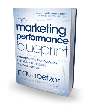 MKTBlueprint-Cover-697257-edited