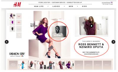 PR-Fashion-Star-Marketing