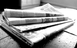 Inbound Marketing Industry Report