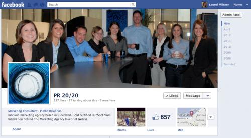 pr2020-facebook-timeline