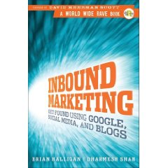 Inbound-Marketing-Book