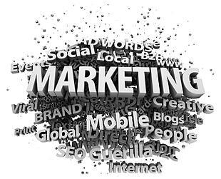 PR-Firm-Marketing
