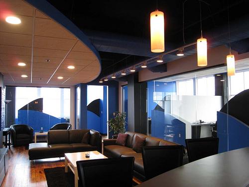 Media-New-Office-08