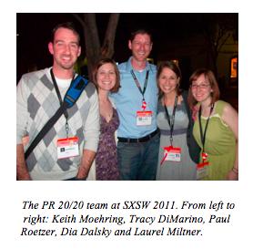 sxsw2011-blog