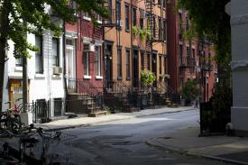 Stock_Places_NY_Neighborhood-process-s275x