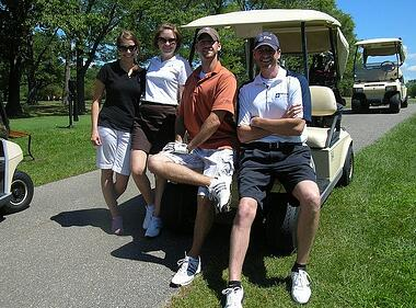 Junta-42-Golf-Outing
