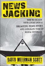 Newsjacking by David Meerman Scott