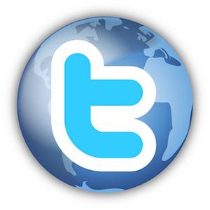 Twitter-world-SB-post