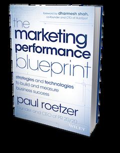 book-marking-performance-blueprint-trans.png