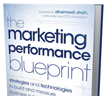 Inbound marketing resources library pr 2020 the marketing performance blueprint webinar series malvernweather Choice Image