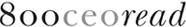 logo-800ceoread-transparent-1