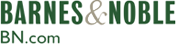 logo-barnes-noble-transparent-1