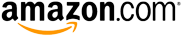 logo-amazon-transparent-2