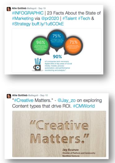 visual-tweets-2
