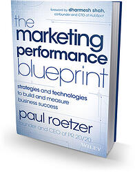 book-marketing-performance-blueprint