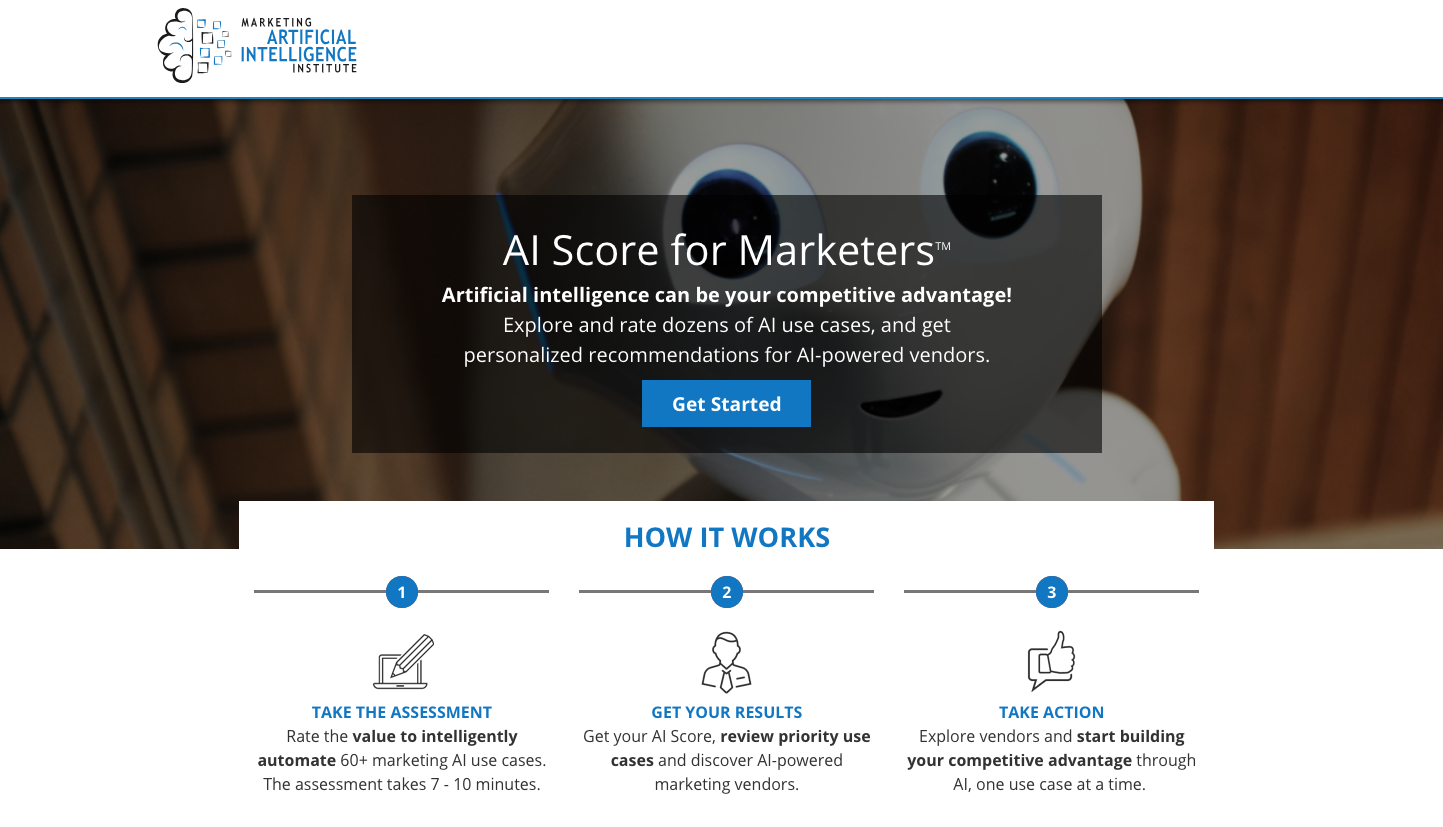 AI-Score-Home