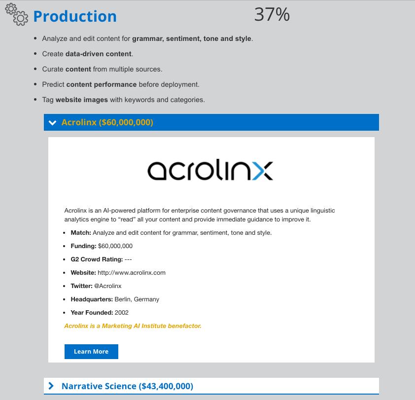 AI-Score-Production-Report