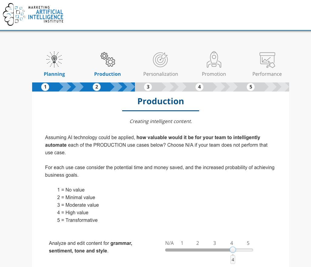AI-Score-Production