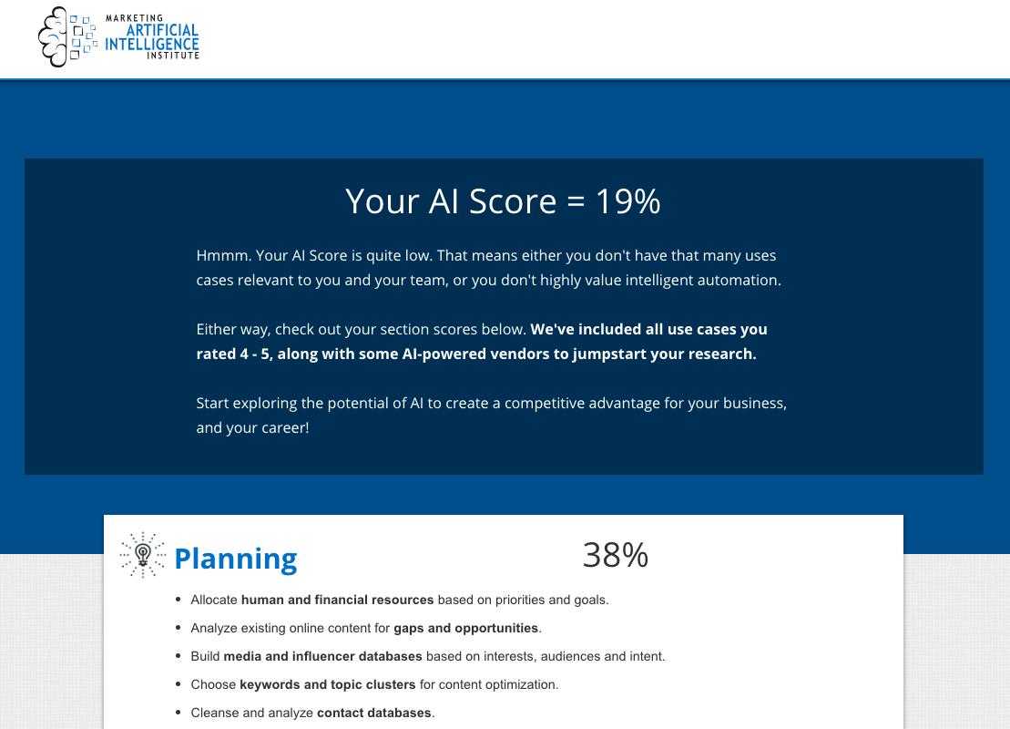 AI-Score-Report