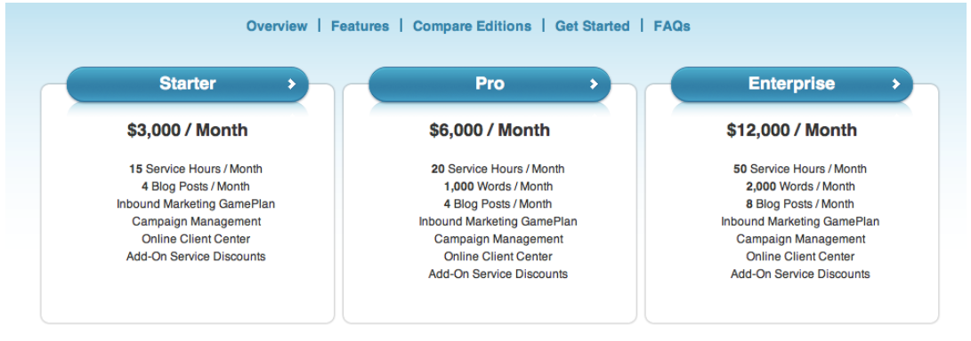 2010-Pricing.png